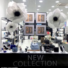vitrina-newcollection