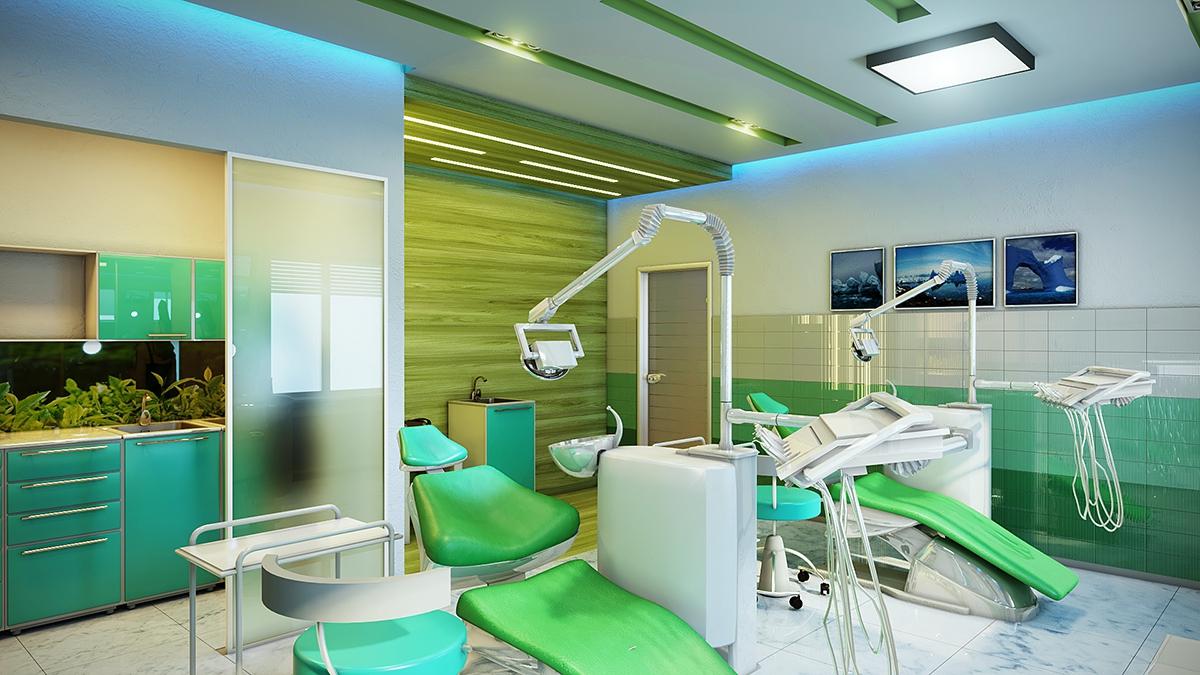 дизайн стоматологического кабинета фото скидочные